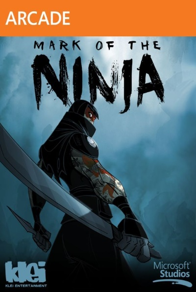 Mark Of The Ninja (Rating: Good)