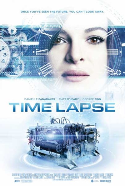Time Lapse (Rating: Good)