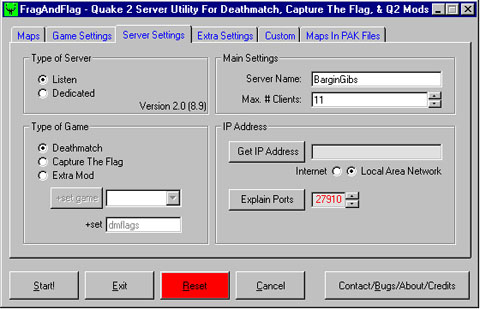 Modding Pak Files